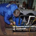 Ремонт холодильного оборудования Technoblock