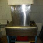 Как заказать ремонт льдогенератора на выгодных условиях