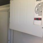 Наиболее распространенные поломки холодильных камер и их причины