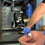 Осуществляемремонт льдогенераторовлюбой сложности
