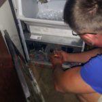 Преимуществаремонта льдогенераторов в нашей компании