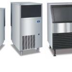 Производимремонт льдогенераторовразличных типов