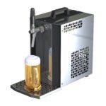 Ремонт охладителей для пива