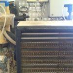 Стоимость ремонта льдогенератора
