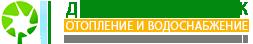 ООО ДИЗАЙН ПРЕСТИЖ
